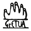 GrETUA – Grupo Experimental de Teatro da Universidade de Aveiro