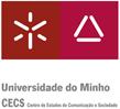 CECS - Centro de Estudos de Comunicação e Sociedade