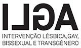 ILGA Portugal – Intervenção Lésbica, Gay, Bissexual e Transgénero
