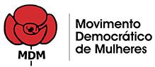 Movimento Democrático de Mulheres (MDM)