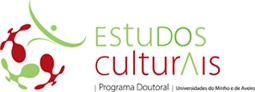 Programa Doutoral em Estudos Culturais