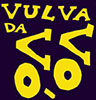 Coletiva Vulva da Vovó