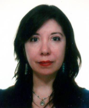Paula Sepúlveda Navarrete