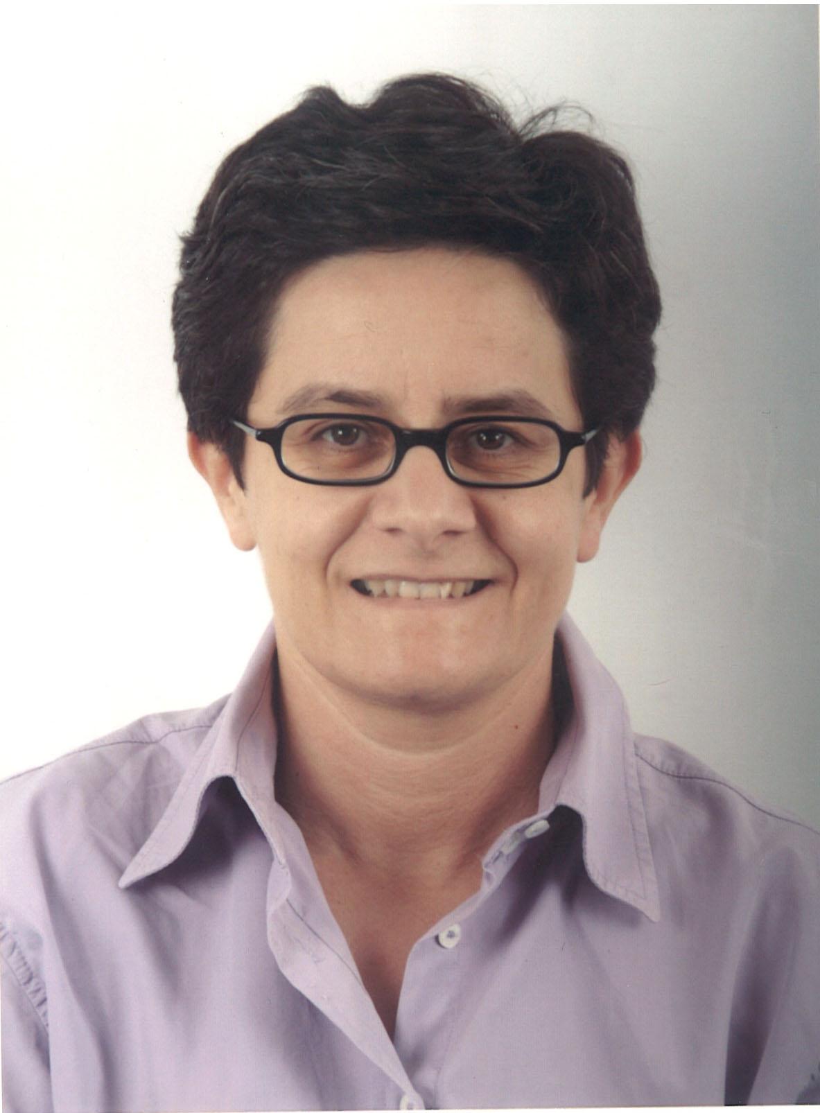 Helena Topa