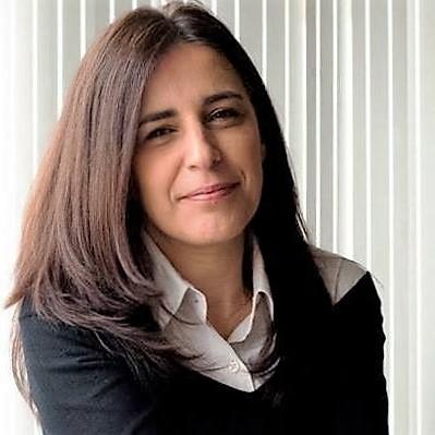 Sandra Benfica