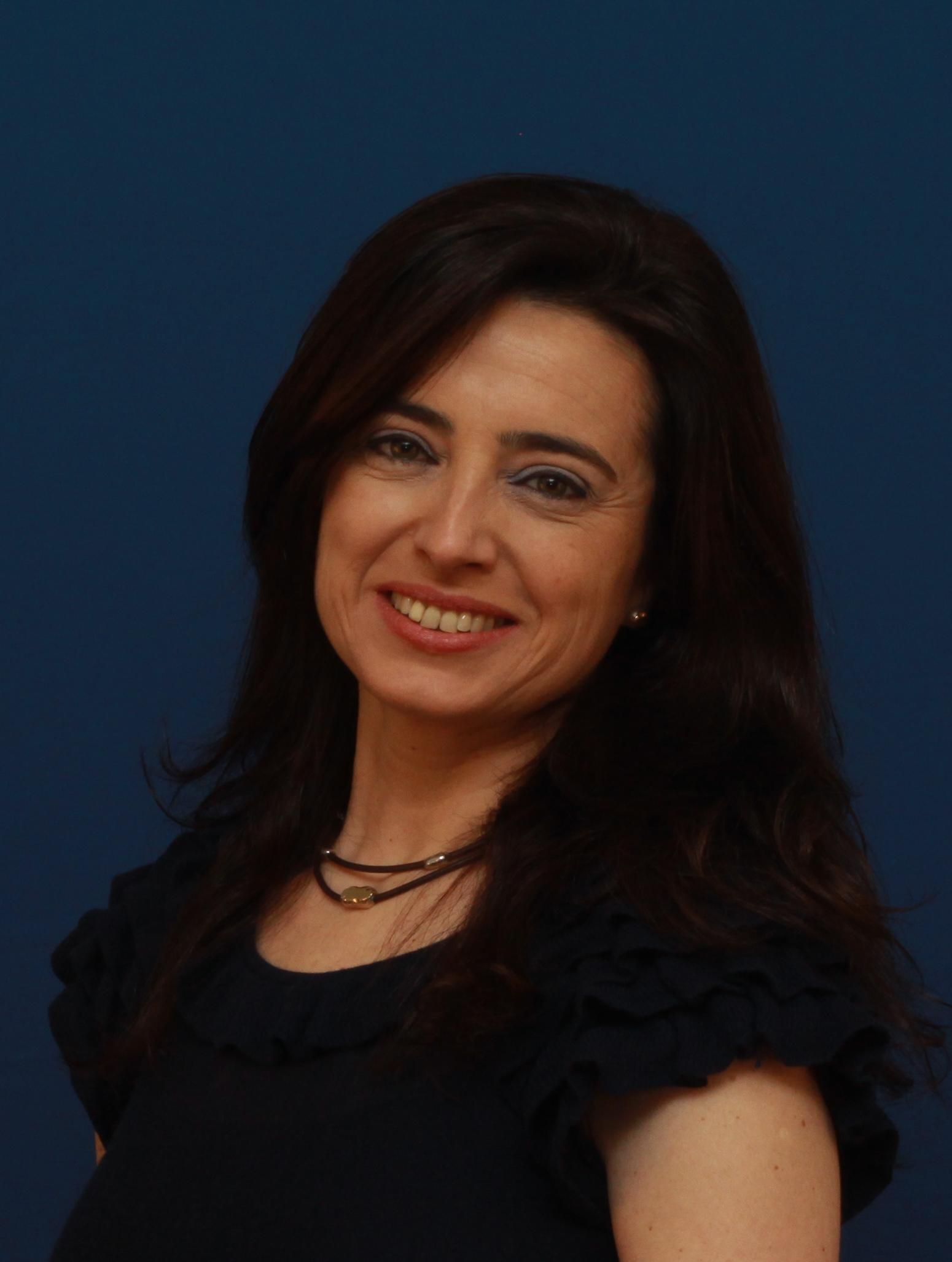Alexandra Oliveira