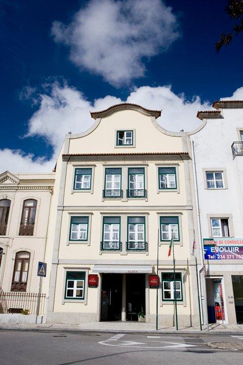 Fachada-Hotel-das-Salinas