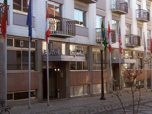 fachada-hotel-imperial