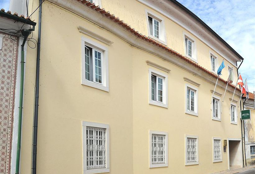 hotel-aveiro-center
